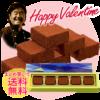 彼が喜ぶバレンタインチョコ 通販情報 坂井宏行の鉄人 生チョコ