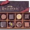 バレンタインチョコ 人気はダロワイヨのコフレドショコラ 2020