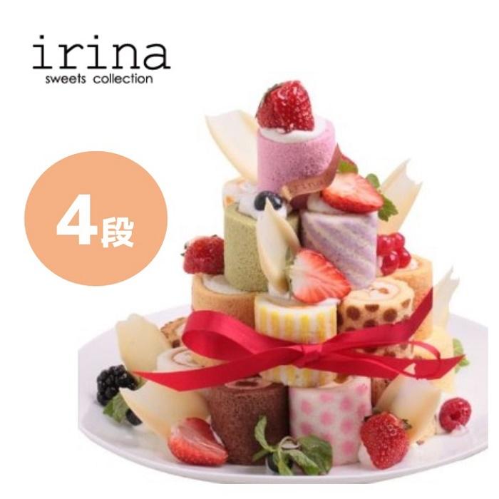 irina-valen-4-700