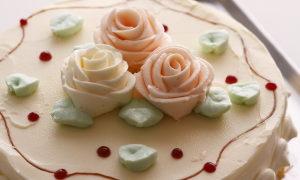 ホワイトデー お返し 人気はロリアン洋菓子店のバターケーキ